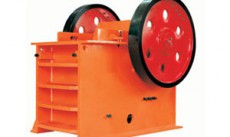jaw-crusher-1