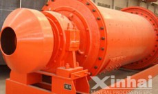 energy-saving-ball-mill